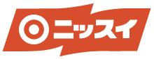 日本水産株式会社 様