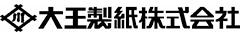 大王製紙株式会社 様
