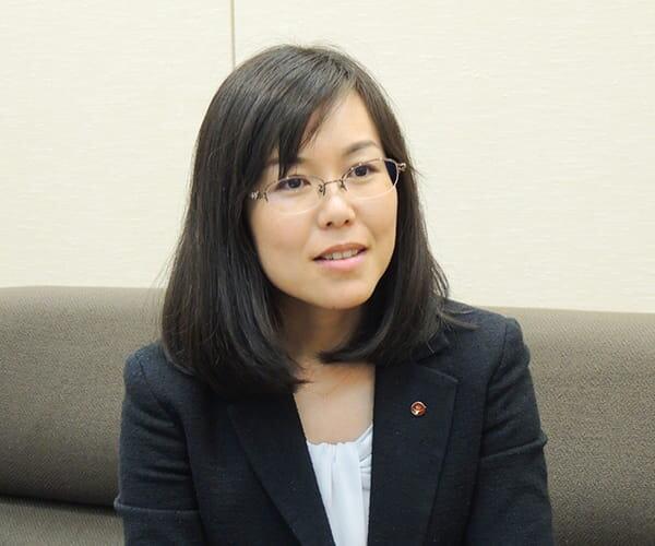東海東京フィナンシャル・ホールディングス株式会社 様