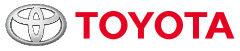 トヨタ自動車株式会社 様