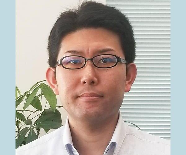 ジェーシービー従業員組合 執行委員長 斉藤 渉  様