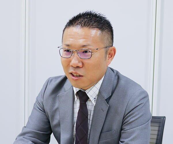 三井不動産株式会社 様