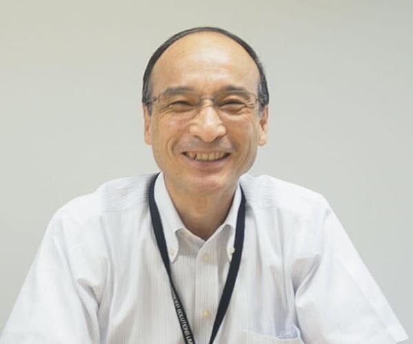 株式会社富士通ミッションクリティカルシステムズ 様