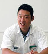 本田技研工業株式会社 熊本製作所 様