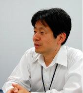 日本原子力発電株式会社 様