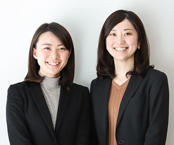 三井住友カード株式会社 様