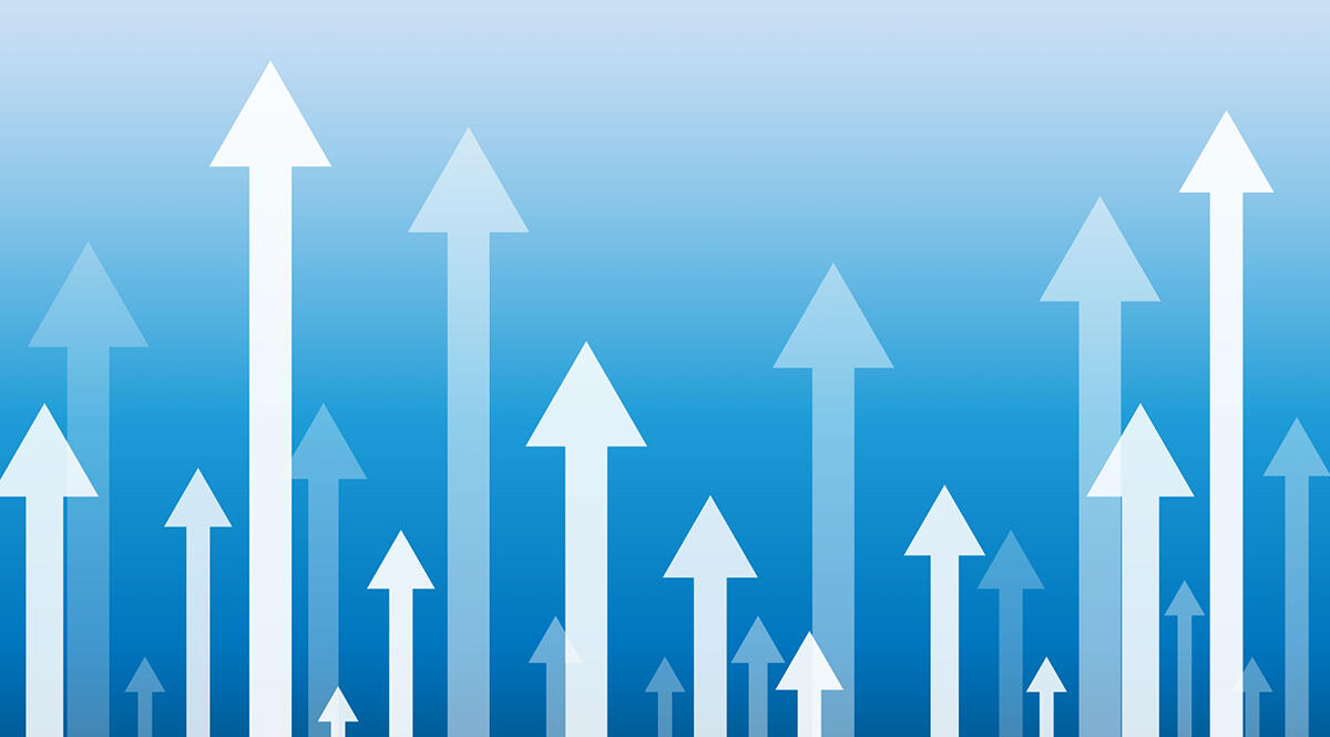 社員のモチベーションを向上させる方法。モチベーション向上のイメージ