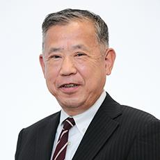 松田 明夫