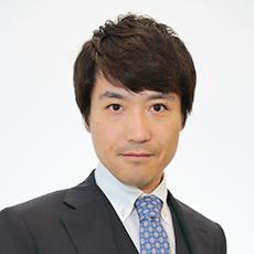 野村 圭司
