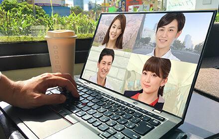 オンライン・キャリア研修 無料体験会開催報告
