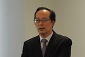『2015年10月30日(金)第3回キャリア開発ラボ・ネットワーキング』開催報告