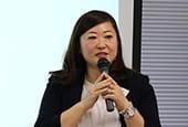 『若手女性社員向け キャリアデザインセミナー』無料体験会開催報告