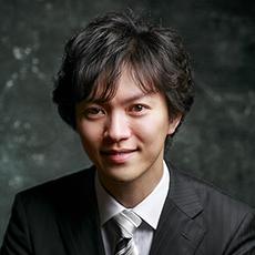 mc_nomura.jpg