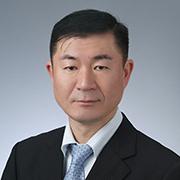 prof_miwa.jpg