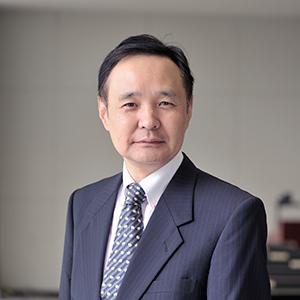 prof_yamamoto.jpg