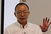 『役職定年前研修~キャリアプロデュース研修~』無料体験会開催報告