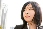 若手女性社員向け キャリアデザインセミナー 10/24(水) 東京