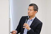 シニア人材のモチベーション低下を防止する効果的対策セミナー 開催報告
