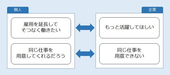 seminar_170712_02.jpg