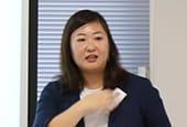 『仕事と育児両立支援セミナー(女性社員向け)』無料体験会開催報告