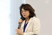 『第6回キャリア開発ラボ・ネットワーキング』開催報告