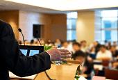 今野浩一郎先生 特別講演「これからのミドル・シニア人材の人事管理と戦力化マネジメント」