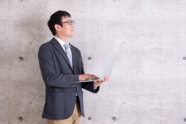 9月ランチタイムセミナー 50代社員のキャリア自律~事例編~ 45分でインプット