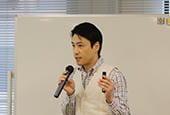 第2回『シニア制度(人事制度)セミナー』開催報告