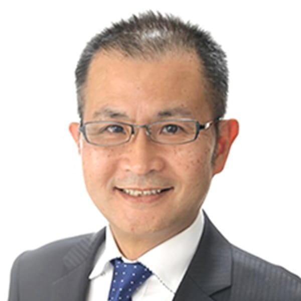 研修トレーナー紹介 | 株式会社ライフワークス | キャリア開発研修で ...